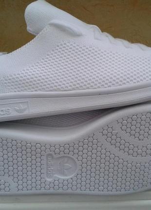 Кроссовки кеды adidas stan smith eqt support ultra boost jogge...