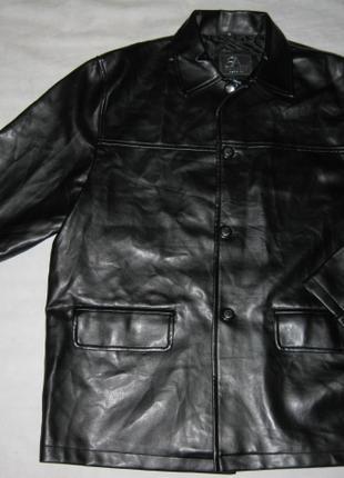 Продам куртку мужскую Emporio Armani