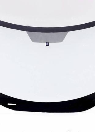 Лобовое стекло Honda HR-V 2015- GUARDIAN