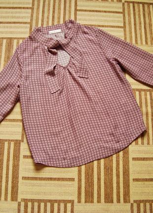 Replay, оригинал, блузка, рубашка.