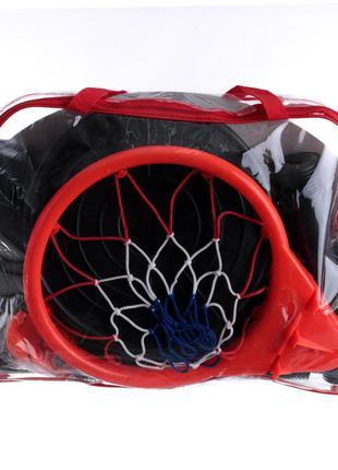 Игровой набор баскетбол 6025A