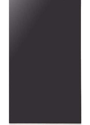 Дисплей (экран) для LeEco (LeTV) Cool 1 (COOLPAD) C103/106/107...