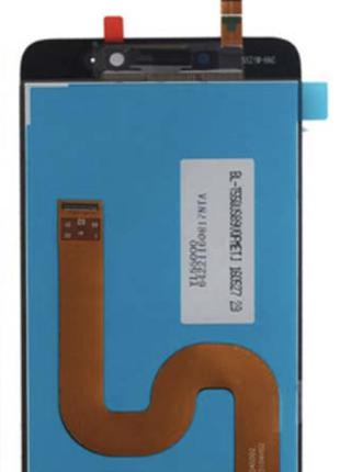 Дисплей (экран) для LeTV (LeEco) Cool 1 (COOLPAD) C103/106/107...