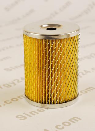 Элемент фильтрующий тонкой очистки топлива для Фильтра-сепарат...