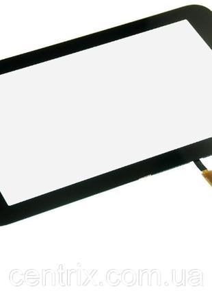 Тачскрин (сенсор) для Samsung T111 Galaxy Tab 3 Lite 7.0, (вер...