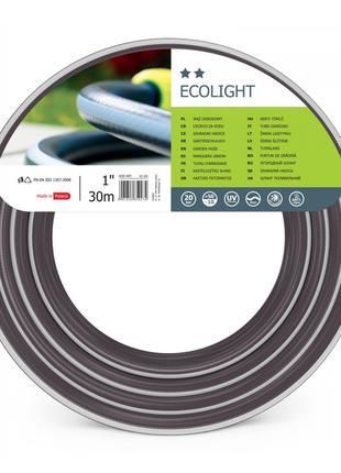 Шланг Cellfast Ecolight 1' 50м 10-182