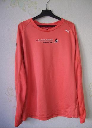 Реглан, спортивный лонгслив, шелковая футболка с длинным рукавом