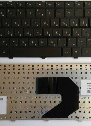 Клавиатура HP G6-1202, G6-1205,G6-1206,G6-1207