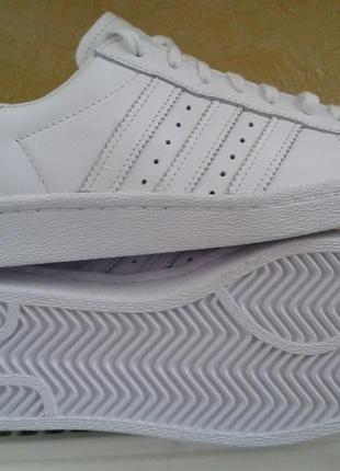 Кроссовки кеды adidas eqt support ultra boost jogger nmd ориги...
