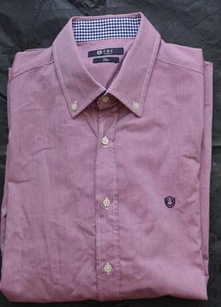 💥только до 11.04!💥  распродам гардероб! шикарная рубашка с пер...