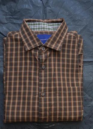 Скидка до 3️⃣1️⃣.0️⃣1️⃣!  распродам гардероб! рубашка с длинны...