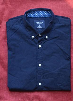 Скидка до 3️⃣1️⃣.0️⃣1️⃣! очень стильная фактурная рубашка от s...