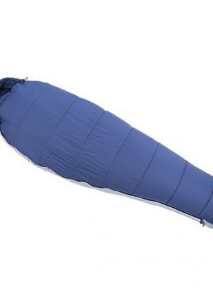Спальный мешок RedPoint Nevis R Left