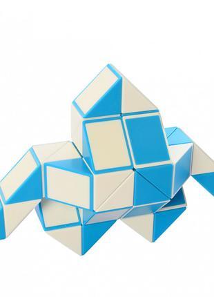 Игра EQY555 (Синяя) Развивающая игрушка для детей