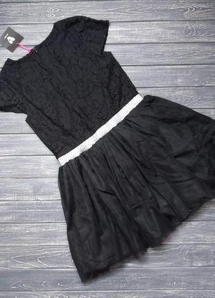 #розвантажуюсь кукольное платье с пышной юбкой для девочки 15 лет