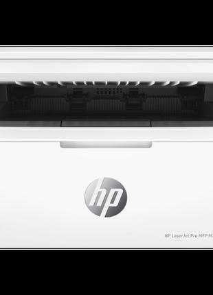 Принтер лазерний 3в1 (Принтер, Ксерокс, Сканер) HP LaserJet Pr...