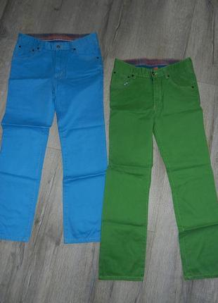 *johnnie b*skinny jeans, зеленые мужские джинсы, скинни