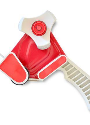 Пистолет упаковочный Favorit для клейкой ленты (10-620)