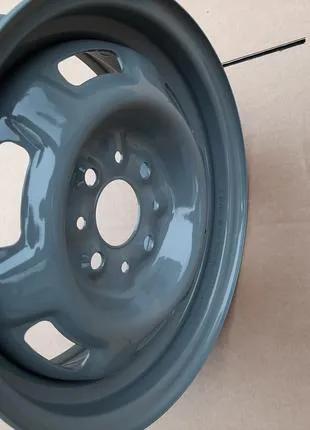 Диски колёсные АвтоВАЗ R13