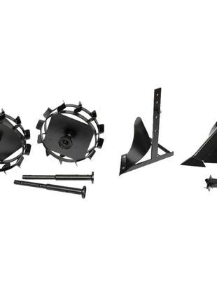 Комплект навесного оборудования для культиваторов HYUNDAI S 800