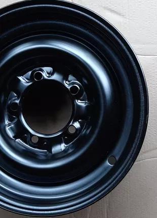 Диск колёсный УАЗ450-132