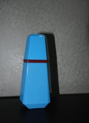 Винтажный парфюм cacharel lou lou,оригинал!