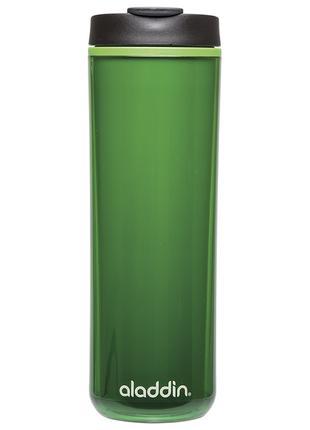 Термокружка Aladdin Insulated Travel Mug (0.47л), зеленая