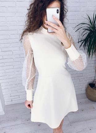 Роскошное платье 😍