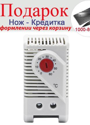 Терморегулятор KTO 011