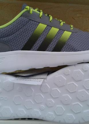 Кроссовки adidas neo label lite racer eqt support ultra boost ...