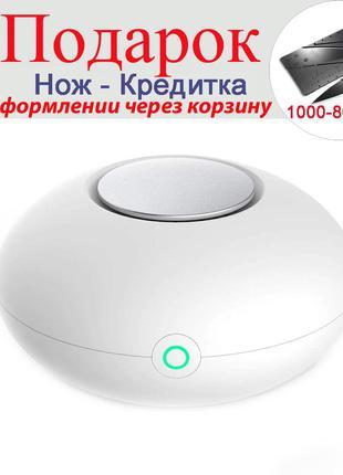 Мини озонатор очиститель воздуха Cikuso USB