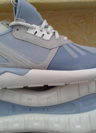 Кроссовки adidas tubular runner eqt support ultra boost jogger...