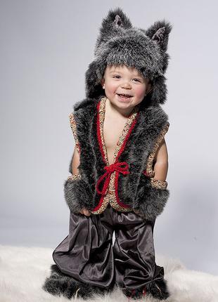 Прокат та пошиття дитячих карнавальних костюмів,вишиванок та одяг