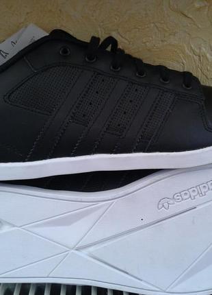 Кроссовки кеды adidas plimcana eqt support ultra boost jogger ...