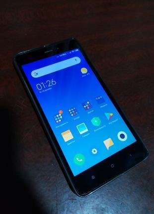 Xiaomi Redmi 3S (2/16)