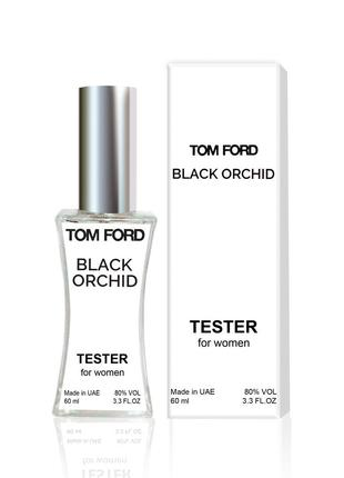 Tom Ford Black Orchid - Tester 60ml