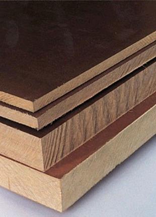 Текстолит лист 3,0 х 1000х1000 мм