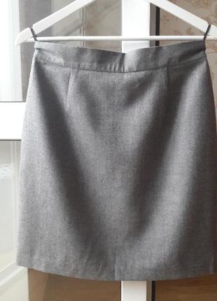 Идеальная юбка