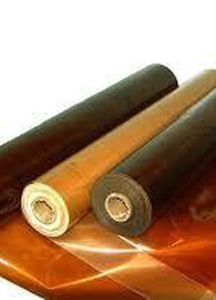 Лакоткань ЛКМ-105 толщина 0,15 мм