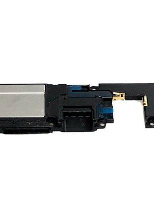 Звуковой динамик для OnePlus 3 / OnePlus 3T в рамке