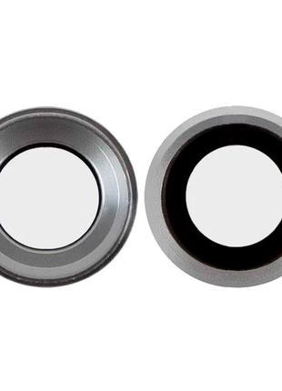 Стекло камеры для iPhone 6s / iPhone 6 / iPhone 6s Plus / iPho...