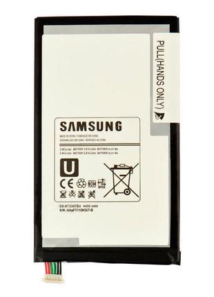 Аккумулятор Samsung EB-BT330FBE для Samsung T330 / T331 / T335...