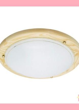 Потолочный светильник Kanlux. Польша
