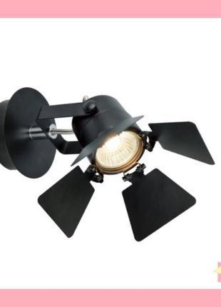 Настенный прожектор Laguna Lighting со скидкой!