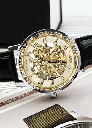 Наручные мужские часы Winner