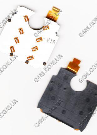 Плата клавиатуры Sony Ericsson K700i