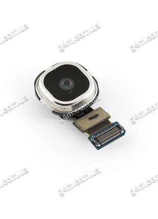 Камера для Samsung i9505 Galaxy S4 (Оригинал)
