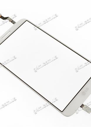 Тачскрин для LG D800 G2, D801 G2, D803 G2, VS 980 G2, LS980 G2...