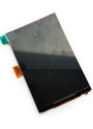 Дисплей Samsung S6352 Galaxy Ace Duos, S6802 Galaxy Ace Duos