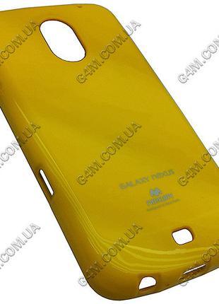 Накладка пластиковая MERCURY для Samsung i9250 Galaxy Nexus же...